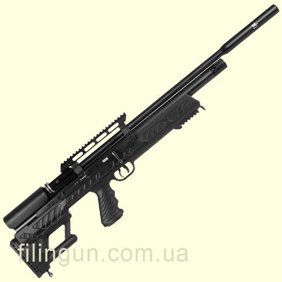 Пневматична гвинтівка Hatsan Bullboss