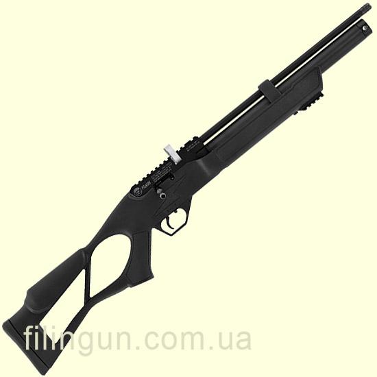 Гвинтівка пневматична PCP Hatsan Flash