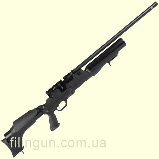 Пневматическая винтовка Hatsan Hercules