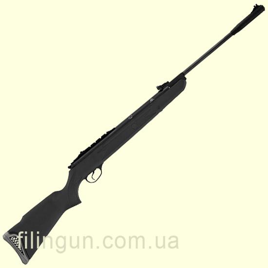 Пневматична гвинтівка Hatsan 125