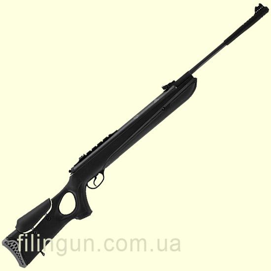 Пневматична гвинтівка Hatsan 130