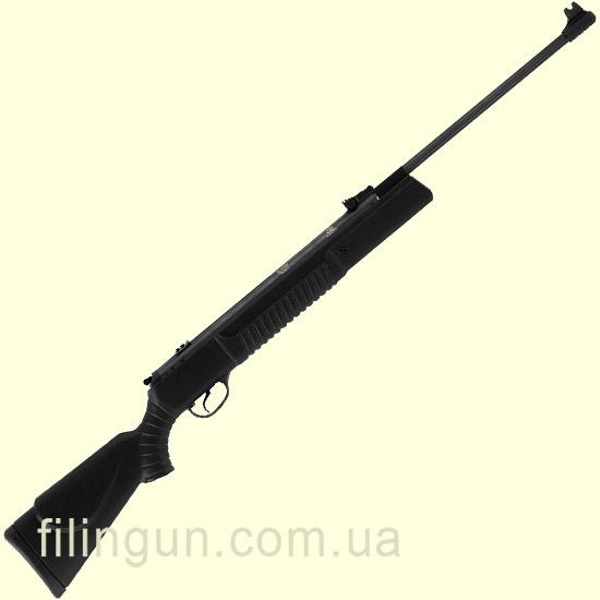 Пневматическая винтовка Hatsan 80 - фото