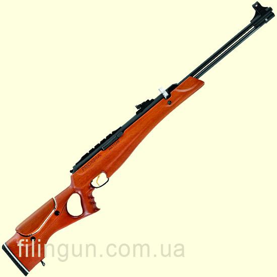 Пневматична гвинтівка Hatsan Proxima