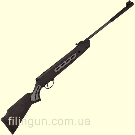 Пневматична гвинтівка Hatsan Striker 1000S - фото