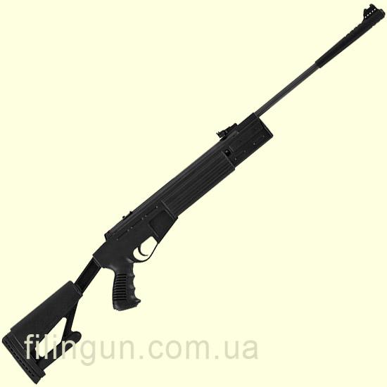 Пневматична гвинтівка Hatsan Striker AR
