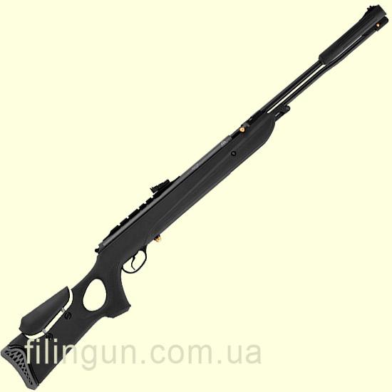 Пневматическая винтовка Hatsan Torpedo 150 Sniper