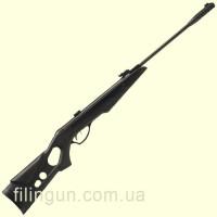 Пневматическая винтовка Kral 004 Syntetic Tactical Gas Piston