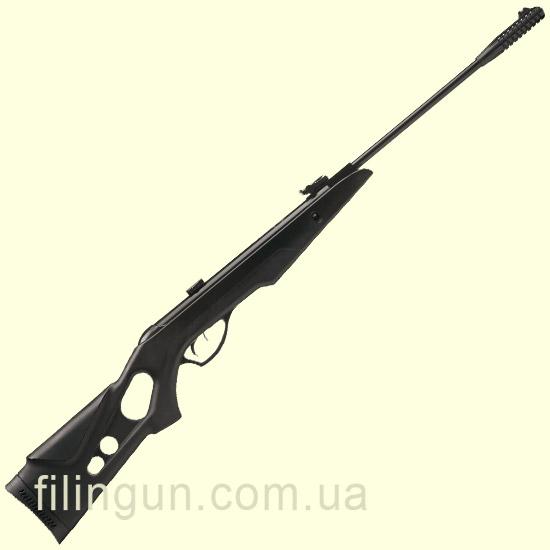 Пневматична гвинтівка Kral 004 Syntetic Tactical Gas Piston