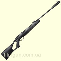Пневматическая винтовка Kral N-05 Gas Piston
