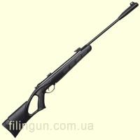 Пневматическая винтовка Kral N-05 Syntetic