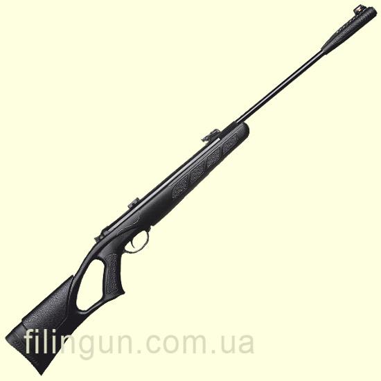 Пневматична гвинтівка Kral N-05 Syntetic