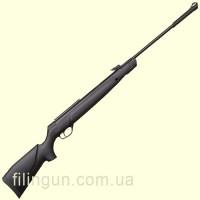 Пневматическая винтовка Kral N-07 Syntetic