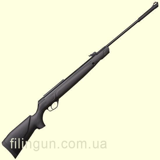 Пневматична гвинтівка Kral N-07 Syntetic