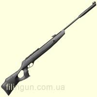 Пневматическая винтовка Kral N-11 Syntetic