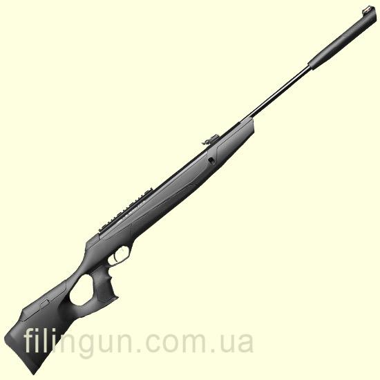 Пневматична гвинтівка Kral N-11 Syntetic