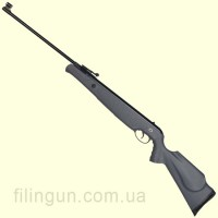 Пневматична гвинтівка Norica Atlantic