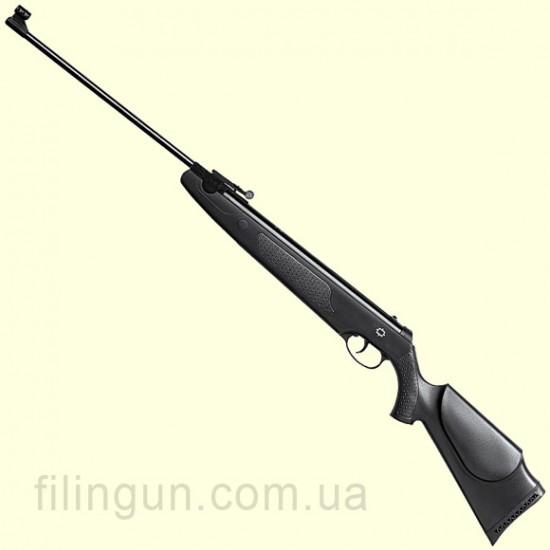 Пневматична гвинтівка Norica Dragon GRS