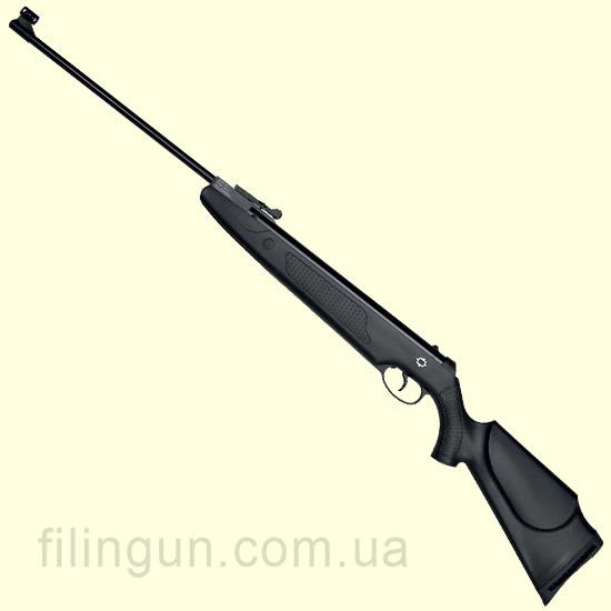 Пневматична гвинтівка Norica Dragon