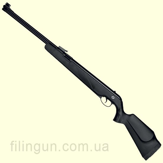 Пневматична гвинтівка Norica Dream Hunter GRS