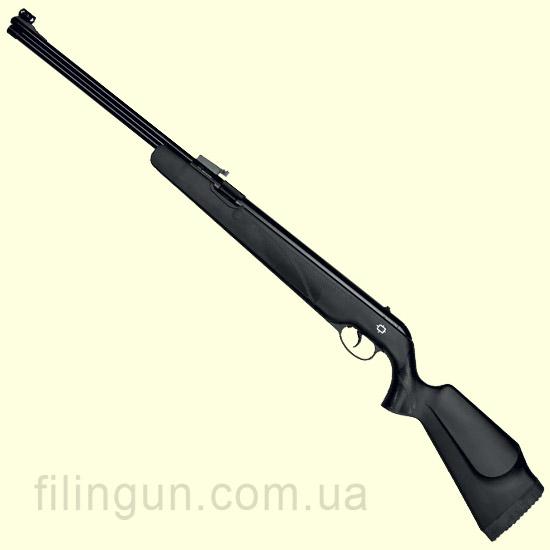 Пневматическая винтовка Norica Dream Hunter