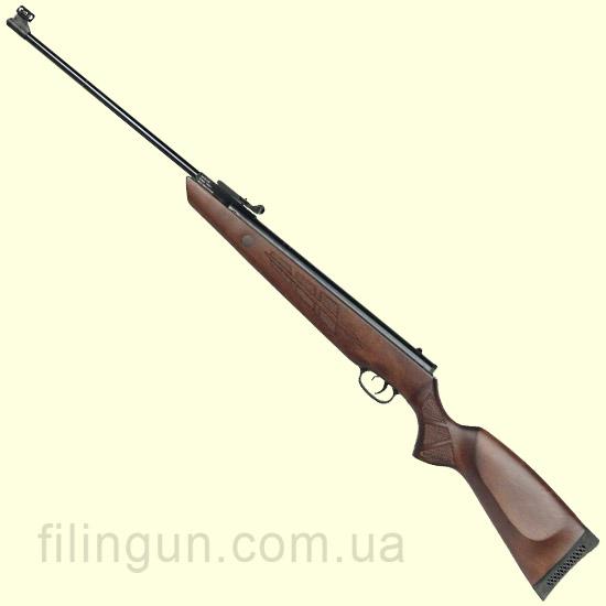 Пневматична гвинтівка Norica Marvic 2.0