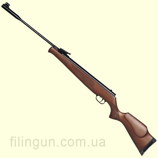 Пневматическая винтовка Norica Storm - фото