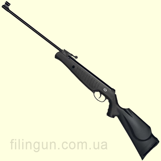 Пневматическая винтовка Norica Titan - фото