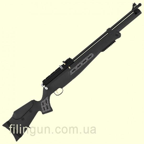 Пневматическая винтовка Hatsan BT65 RB с насосом Hatsan