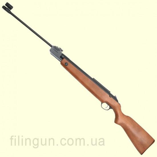 Пневматична гвинтівка МР 513 М - фото