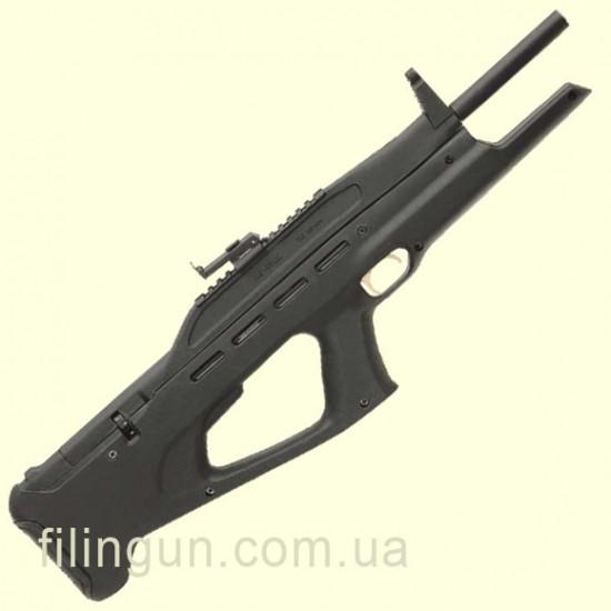 Пневматическая винтовка МР 514 К - фото