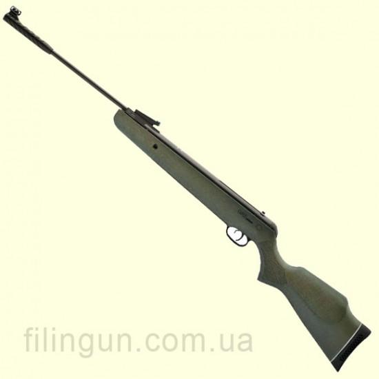 Пневматическая винтовка Norica Hawk GRS