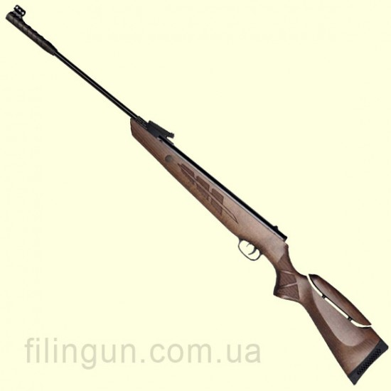 Пневматична гвинтівка Norica Marvic 2.0 Luxe GRS