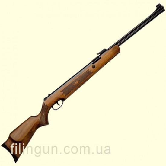 Пневматична гвинтівка Norica Quick