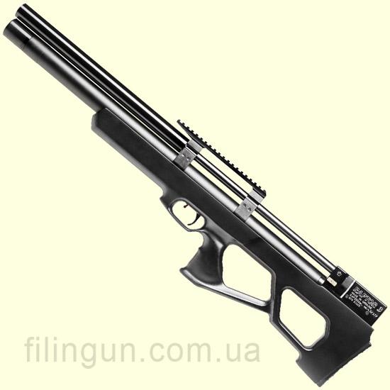 Гвинтівка пневматична Raptor 3 Long PCP