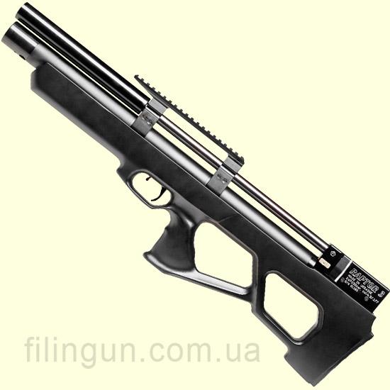 Гвинтівка пневматична Raptor 3 Standart HP PCP