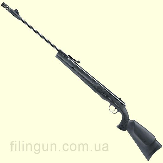 Пневматична гвинтівка Ruger Air Scout Magnum