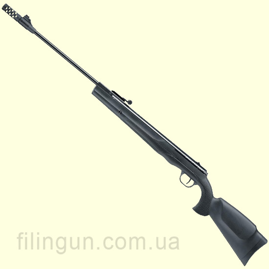 Пневматическая винтовка Ruger Air Scout Magnum