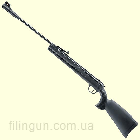 Пневматична гвинтівка Ruger Air Scout