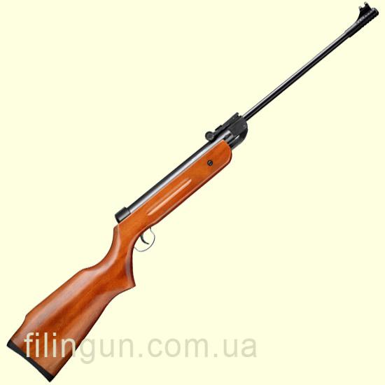 Пневматична гвинтівка SPA B1-4