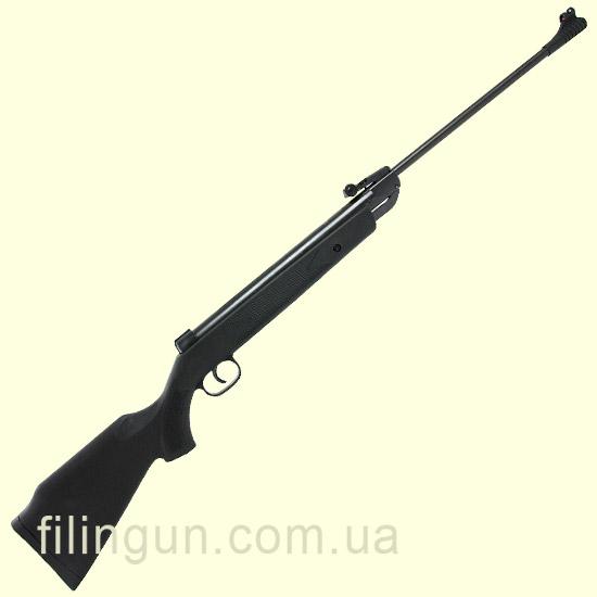 Пневматична гвинтівка SPA B1-4P