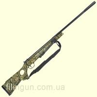 Пневматическая винтовка SPA Airgun B1400C