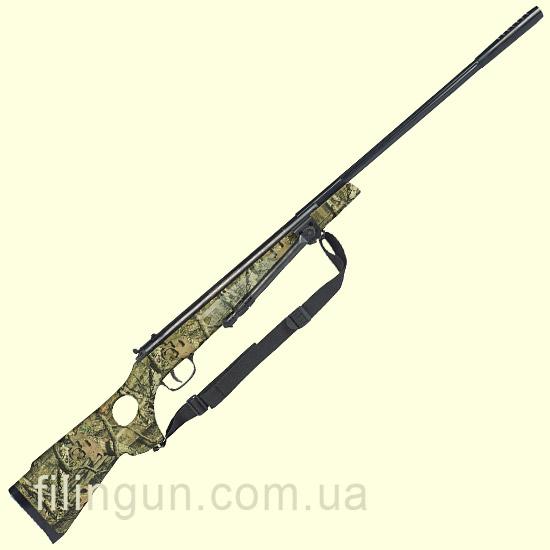 Пневматична гвинтівка SPA Airgun B1400C