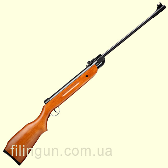 Пневматична гвинтівка SPA B2-4