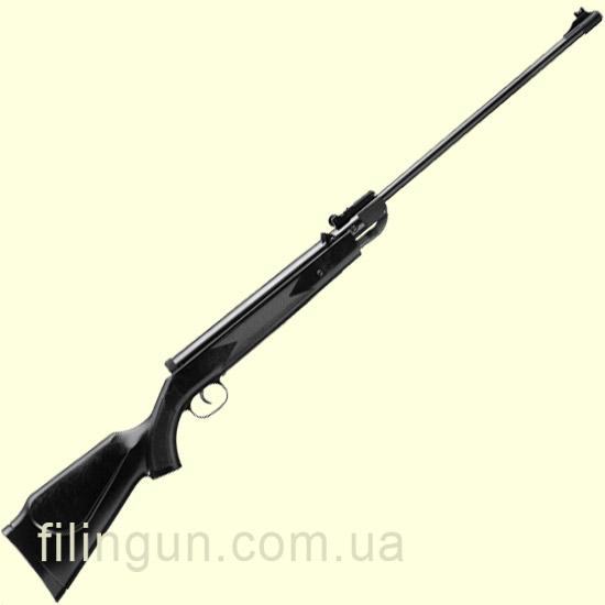 Пневматична гвинтівка SPA B2-4P