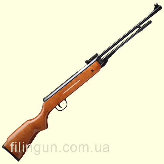 Пневматическая винтовка SPA B3-3