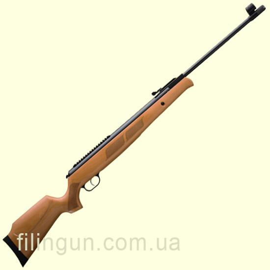 Пневматична гвинтівка SPA GR1600W