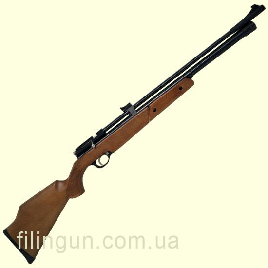 Пневматична гвинтівка SPA LR700W