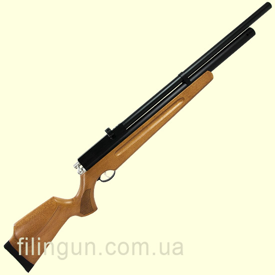 Пневматична PCP гвинтівка SPA M22