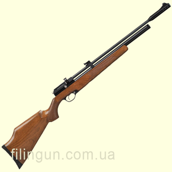 Пневматична PCP гвинтівка SPA PR900W