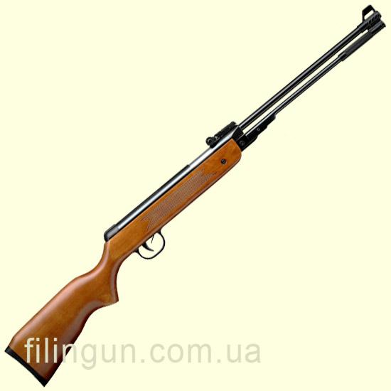 Пневматична гвинтівка SPA WF600